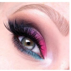 Jeffree Star Makeup - NWT JEFFREY STAR Beauty Killer Eyeshadow PALETTE